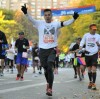 NY Air National Guard Airman finishes NYC Marathon
